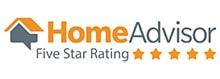 Home Advisor Master Of Wood Floors and Tile