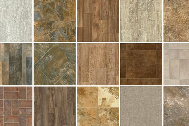 Flooring Choices And Types Master Of Wood Floors and Tile