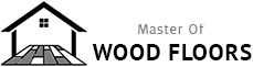 Wood And Tile Flooring Installer